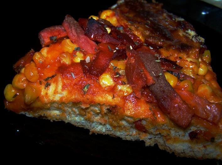 Рецепти за пица Picture%20019